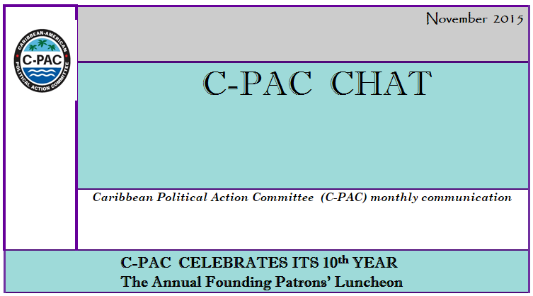 C-PAC Chat